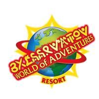 Croc Drop Marketing, September 29th 2020, Chessington World of Adventures Resort